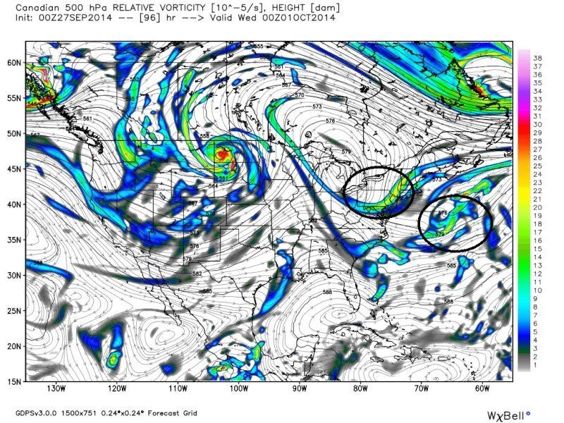 October 1st-3rd Potential Coastal Cmc_5013