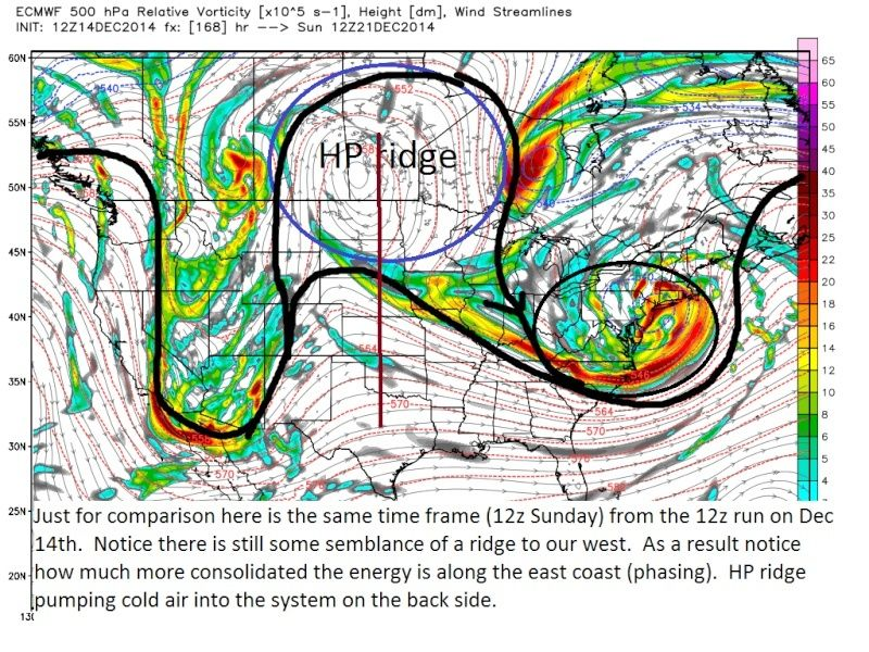 December 20th-21st Storm Threat - Page 3 Euro_110