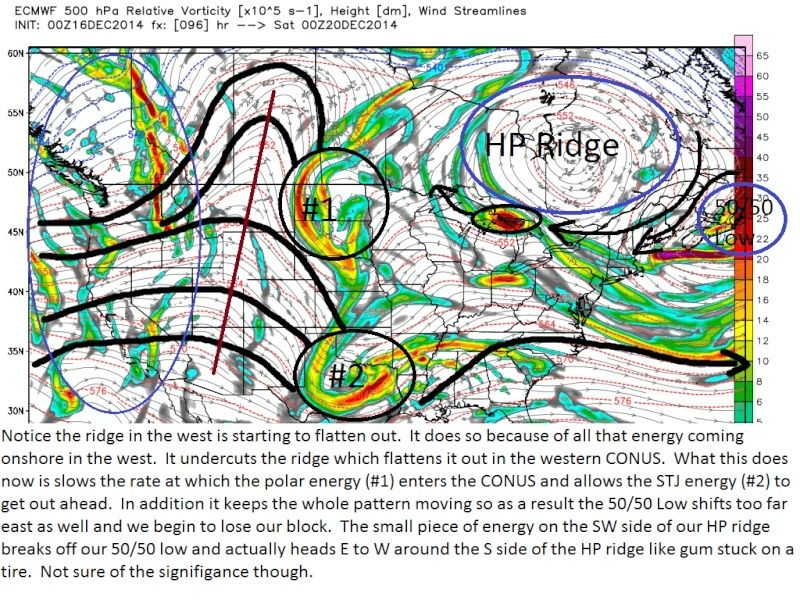 December 20th-21st Storm Threat - Page 3 Euro_521