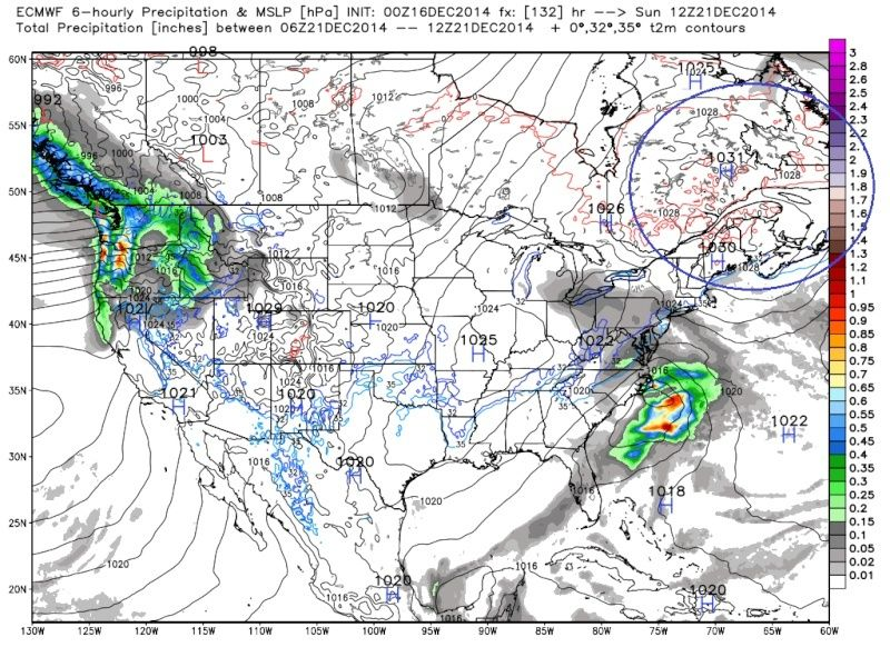 December 20th-21st Storm Threat - Page 3 Euro_s15