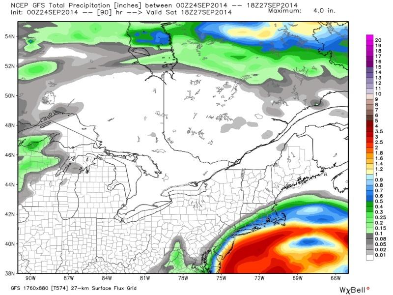 Coastal Storm 9/25/14 Gfs_0010