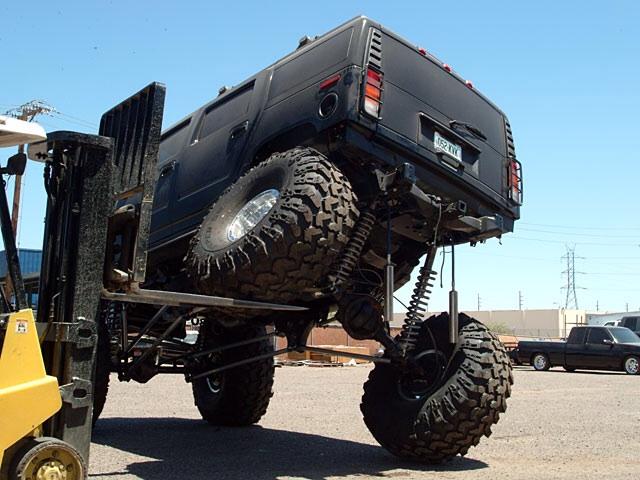 Photos Hummer H2 extrême off rod  - Page 2 Image18