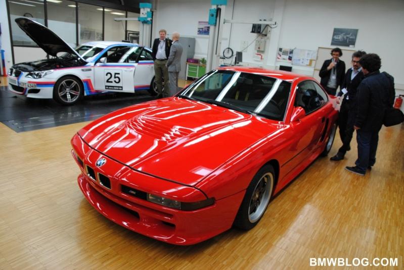 BMW M8 Bmw-m810