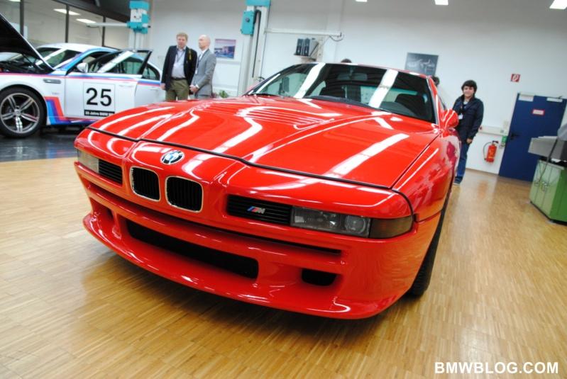 BMW M8 Bmw-m811