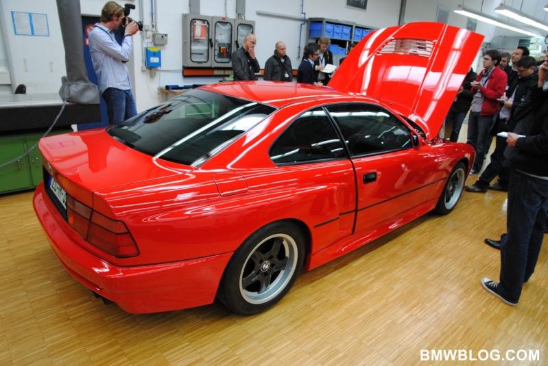 BMW M8 Bmw-m813