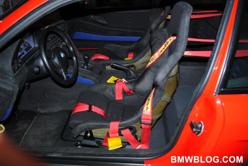 BMW M8 Bmw-m818