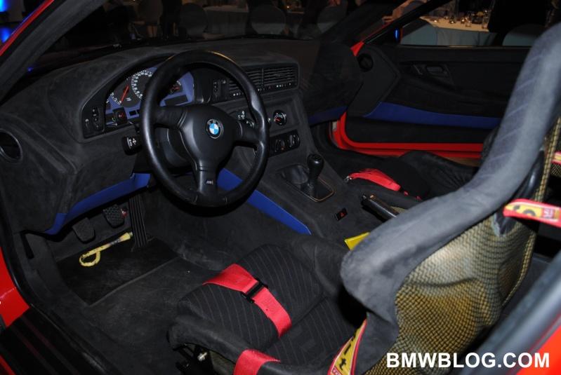 BMW M8 Bmw-m819