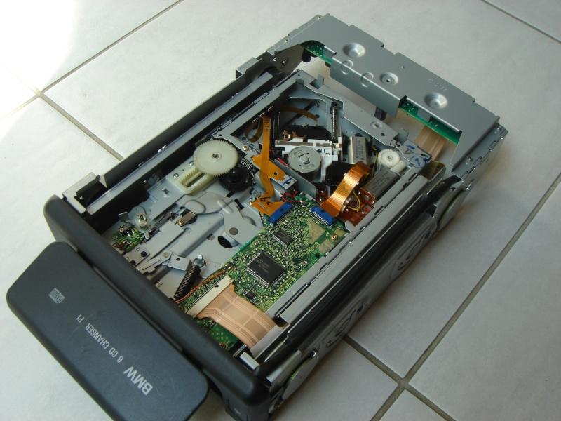 Changeur CD Dsc05211