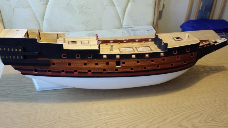 Sovereign of the Seas von Piesel - Seite 6 17510