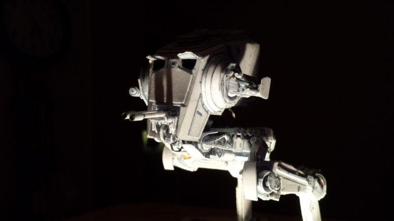 mein nächstes UHU 02 Modell...... AT/ST 20141273