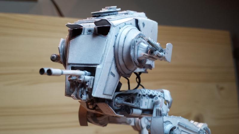 mein nächstes UHU 02 Modell...... AT/ST 20141286