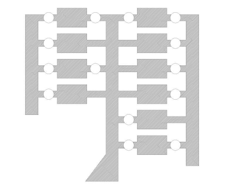 Reprogrammation télécommande plip 205 205_re12
