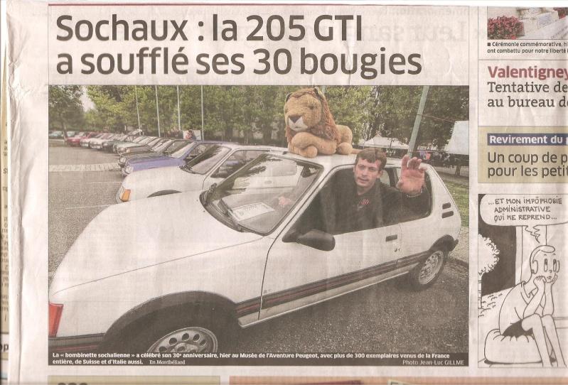 Sochaux - 30 ans de la 205 GTI par le CDF le 14/09/14 - Page 4 30_ans10