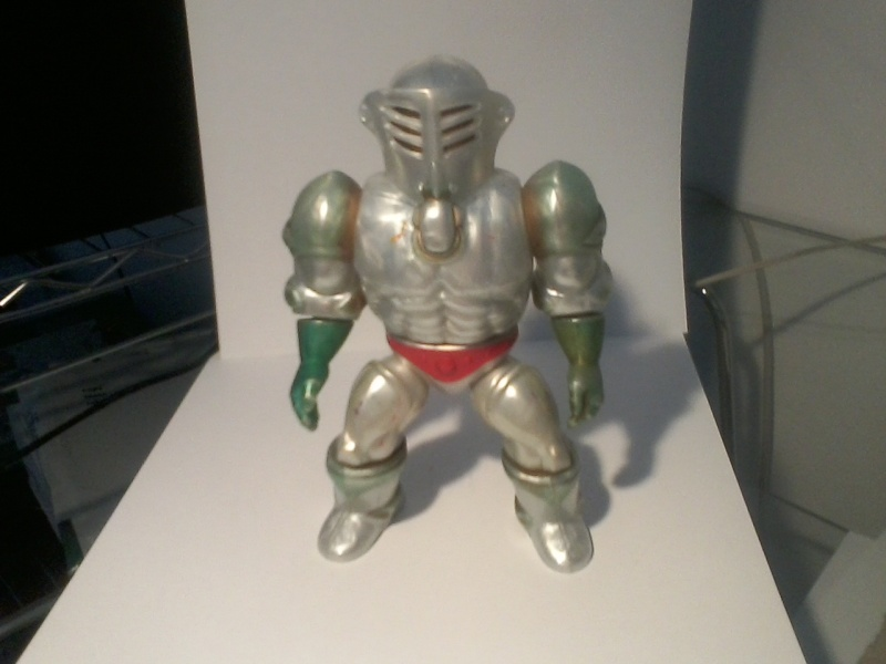 Extendar (Masters of the universe) Foto-030