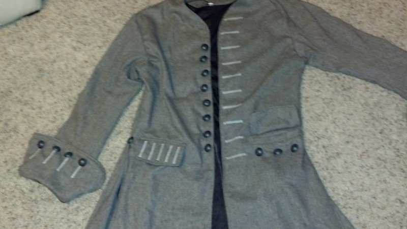 Transforming the mundane: Costume Base Frock to Screen Jackurate - Page 2 Img_2011