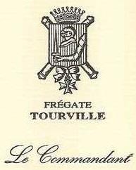 * TOURVILLE (1974/2011) * 00-0022