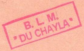 * DU CHAYLA (1957/1991) * 00-00_12