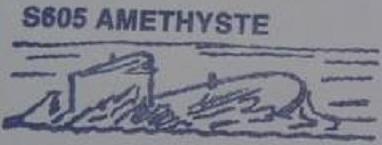 * AMETHYSTE (1992/....) * 00-00_13