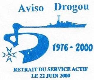 * DROGOU (1976/2000) * 00-06_10