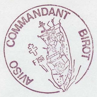 * COMMANDANT BIROT (1984/....) * 00-08_10