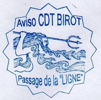* COMMANDANT BIROT (1984/....) * 06-1210
