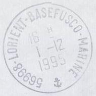 LORIENT - BASEFUSCO - MARINE 082_0011