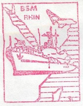 * RHIN (1964/2002) * 094-0610