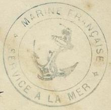 * LANSQUENET (1910/1928) * 10-0510