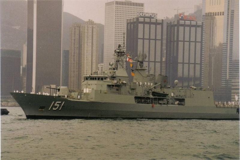 ARUNTA HMAS 1024px10