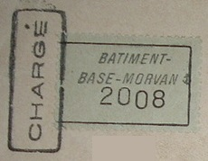 * MORVAN (1965/1971) * 109_0011
