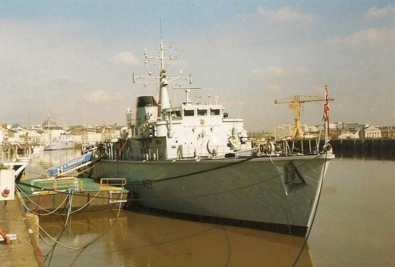 BROCKLESBY HMS 125_0010