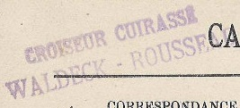 * WALDECK-ROUSSEAU (1910/1936) * 14-06_10