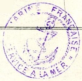 * SABRE (1904/1921) * 16-07_10