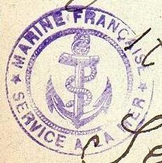 * JEANNE D'ARC (1903/1933) * 17-1111