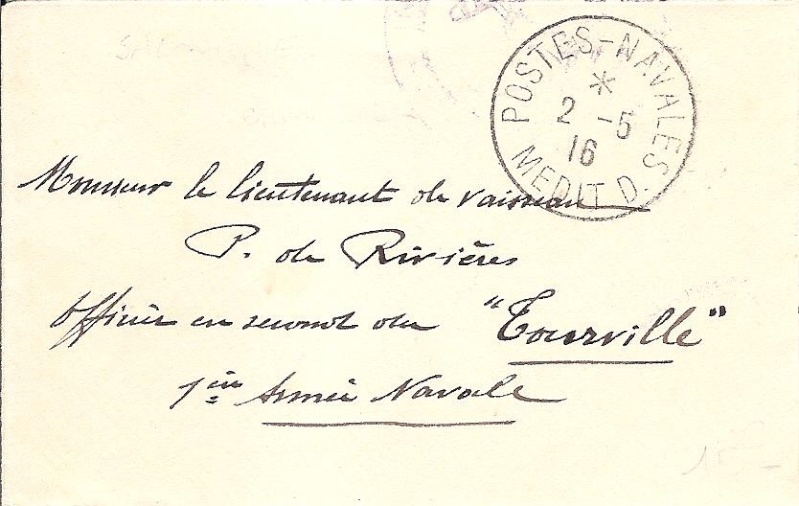 Bureau Naval Secondaire MEDIT.D de Salonique 1er_co11
