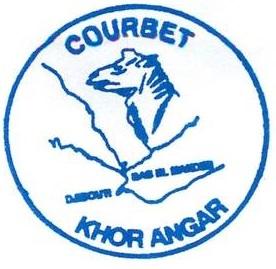 * COURBET (1997/....) * 200-0117