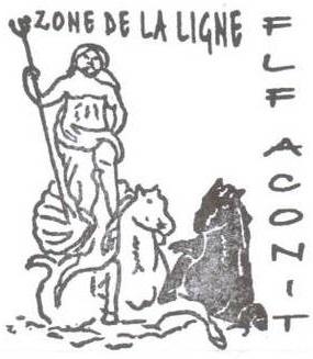 * ACONIT (1999/....) * 200-0411
