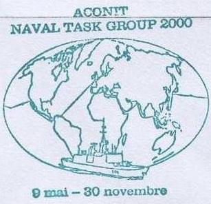 * ACONIT (1999/....) * 200-1013