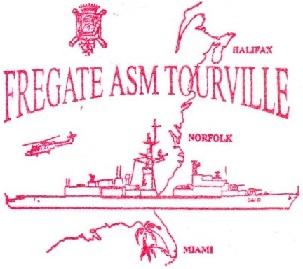* TOURVILLE (1974/2011) * 200-1014