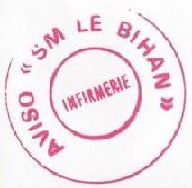 * SECOND MAÎTRE LE BIHAN (1979/2002) * 2001-016