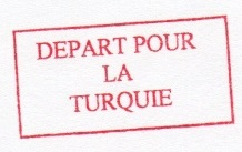 * DROGOU (1976/2000) * 2001-110