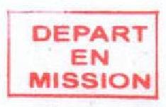 * ENSEIGNE DE VAISSEAU JACOUBET (1982/....) * 2005-111