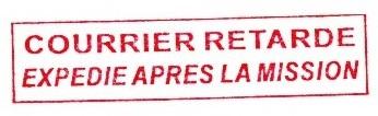 * ENSEIGNE DE VAISSEAU JACOUBET (1982/....) * 2007-012