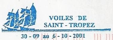 * BELLE POULE (1932/....) * 201-0912