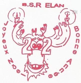* ÉLAN (1978/2019) * 202-0113