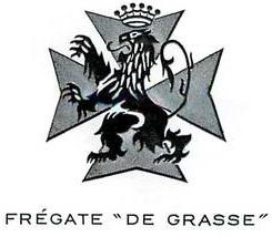 * DE GRASSE (1977/2013) * 202-0115