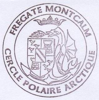 * MONTCALM (1982/2017) * 202-0517