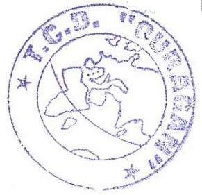 * OURAGAN (1965/2006) * 202-0611