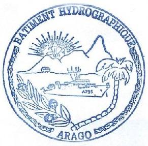 * ARAGO (1991/....) * 203-0111
