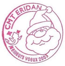 * ÉRIDAN (1984/2019) * 203-0113